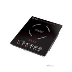Induction Cooker Kompor Getra Induksi Listrik IC-1100