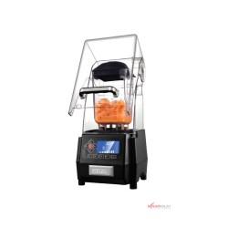 Blender Heavy Duty Getra 2 Liter Pro Commercial KS-10000