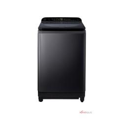 Mesin Cuci 1 Tabung Panasonic 10 Kg Top Loading NA-FD10X1BSG