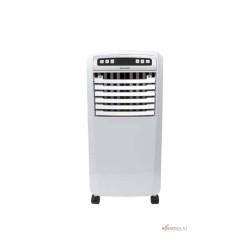 Air Cooler Floor Sharp Standing PJ-A55TY-B/W