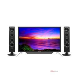 LED TV 32 Inch Polytron HD Ready PLD-32TV1555