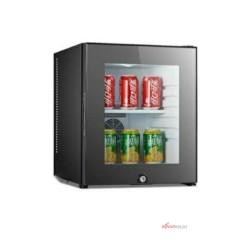Showcase Mini Polytron 30 Liter Polytron Display Cooler SCH-35