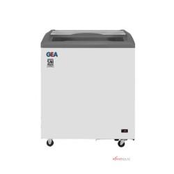 Sliding Glass Freezer GEA 103 Liter SD-103