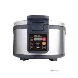 Commercial Electric Rice Cooker Getra SH-8600E