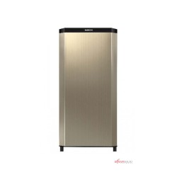 Sanken Refrigerator Kulkas 1 Pintu SK-V181A