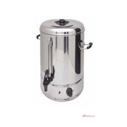 Cylinder Water Boiler Getra 10 Liter WB-10L