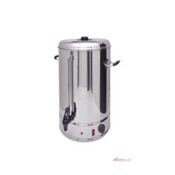 Cylinder Water Boiler Getra 40 Liter WB-40