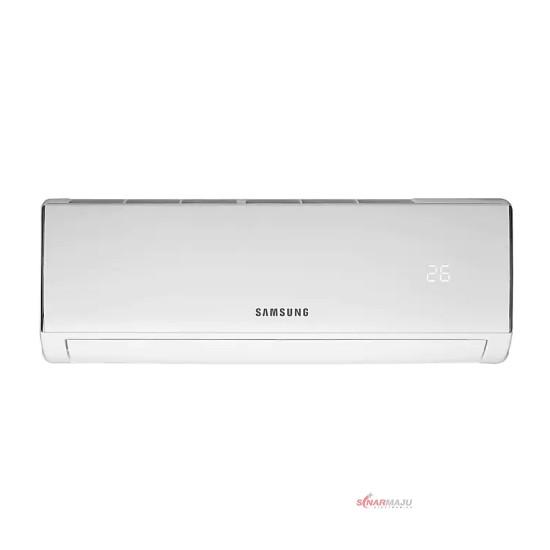 AC Standard Samsung 0.5 PK AR-05NRFLDW (Unit Only)