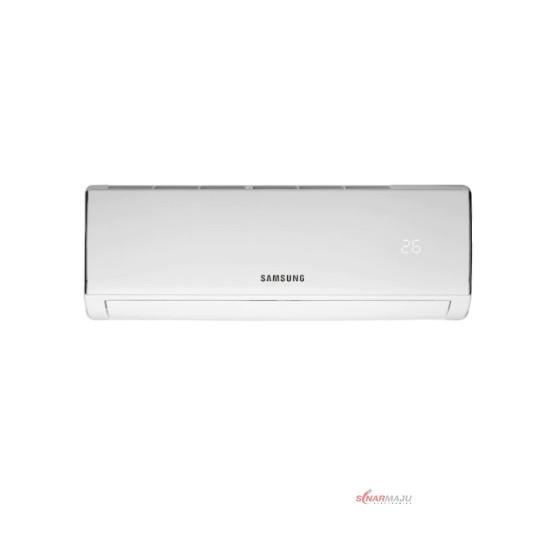 AC Standard Samsung 1.5 PK AR-12NRFLDWKNSE (Unit Only)