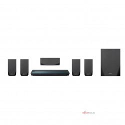 Home Cinema System with Bluetooth Blu-Ray SONY BDV-E2100
