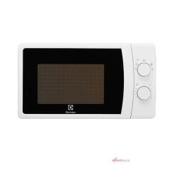 Microwave Electrolux 20 Liter EMM-20K18GW