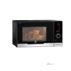 Microwave Grill 23 Liter Electrolux EMS-2348X