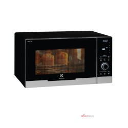 Microwave Oven Grill Convection Electrolux 30 Liter EMS-3087X