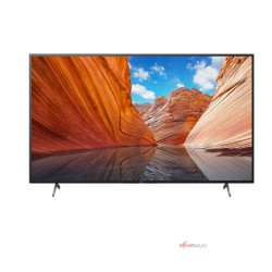 LED TV 65 Inch SONY 4K UHD Android TV KD-65X80J