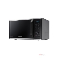 Microwave 23 Liter Samsung MS23K3515AS