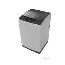 Mesin Cuci 1 Tabung Panasonic 10.5 Kg Top Loading NA-F105MB1WS