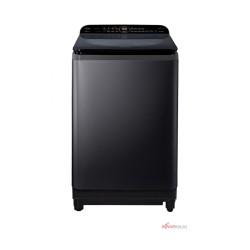 Mesin Cuci 1 Tabung Panasonic 9.5 Kg Top Loading NA-FD95X1BSG