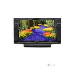 Digital TV 24 Inch Polytron HD Ready PLD-24V123