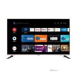 LED TV 50 Inch Polytron FULL HD Android TV PLD-50AG9953