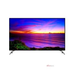 LED TV 50 Inch Polytron Full HD PLD-50V8753