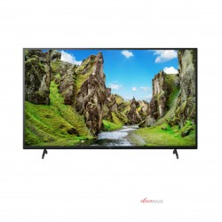 LED TV 43 Inch SONY 4K UHD Android TV KD-43X75