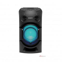 Speaker Aktif Sony Bluetooth MHC-V21D