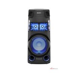 Speaker Aktif Sony Bluetooth MHC-V43D