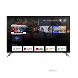 LED TV 50 Inch Polytron Full HD Android TV PLD-50AV8759