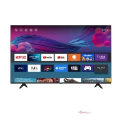 LED TV 55 Inch Polytron 4K UHD Smart TV PLD-55UV5920