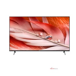 LED TV 65 Inch SONY 4K UHD Android TV XR-65X90J