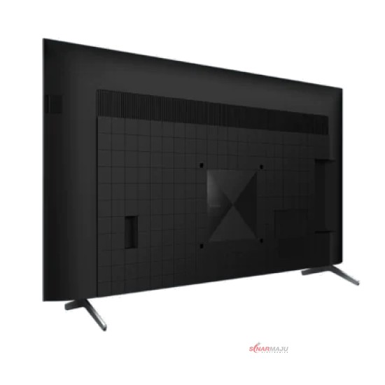LED TV 75 Inch SONY 4K UHD Android TV XR-75X90J