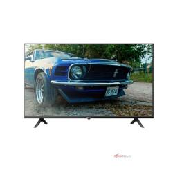 LED TV 43 Inch Panasonic Full HD Android TV TH-43HS500G