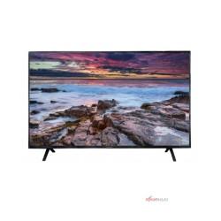 LED TV 43 Inch Panasonic 4K UHD Android TV TH-43HX610G