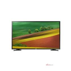 LED TV 32 Inch Samsung HD Ready UA-32N4001