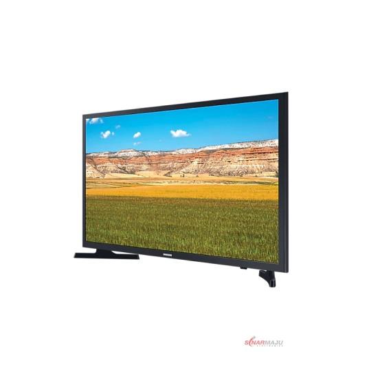 LED TV 32 Inch Samsung HD Ready Smart TV UA-32T4500