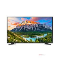 LED TV 43 Inch Samsung Full HD UA-43N5001