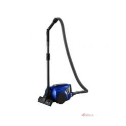 Vacuum Cleaner Samsung VC-C4540S36