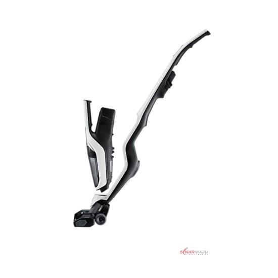 Vacuum Cleaner Power Samsung Stick VS-60K6050KW