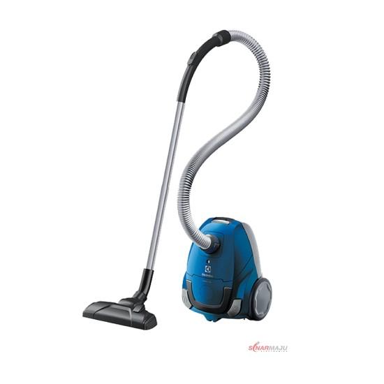 Vacuum Cleaner Electrolux Bagless Z1220