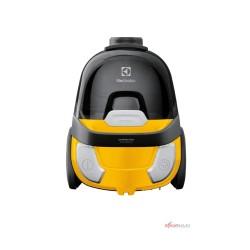 Vacuum Cleaner Electrolux Bagless Z1230