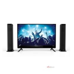 LED TV 32 Inch Sharp HD Ready 2T-C32BB1I-TB