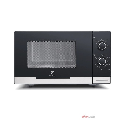 Microwave Oven Electrolux 23 Liter EMM-2308X