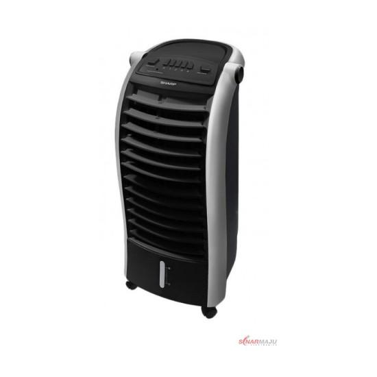 Air Cooler Floor Sharp Display PJ A26MY