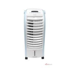 Air Cooler Floor Sharp Standing - PJ-A36TY-B/W