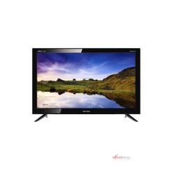 LED TV 24 Inch Polytron HD Ready PLD-24D8511