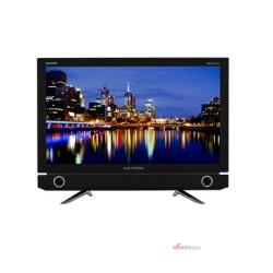 LED TV 24 Inch Polytron HD Ready PLD-24D9501