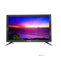 Digital TV 24 Inch Polytron HD Ready PLD-24V0853