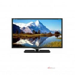 LED TV 32 Inch Polytron HD Ready PLD-32D710