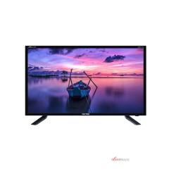 LED TV 32 Inch Polytron HD Ready PLD-32S1503/S