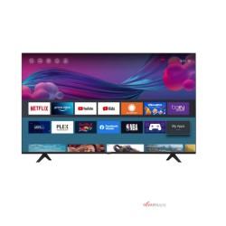 LED TV 65 Inch Polytron Smart TV 4K UHD PLD-65UV5920